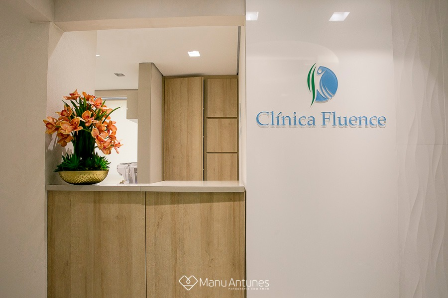 clinica fluence 17